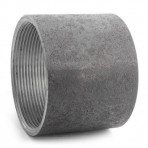 """Mufă oțel FF 3/4"""" 36mm"""