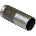 Zgon oțel MM 3/4 100mm