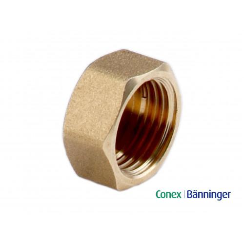 Capac bronz 1