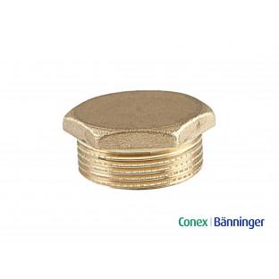 Dop bronz 1
