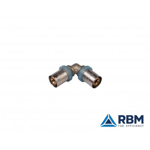 Rbm press. / Cot 26