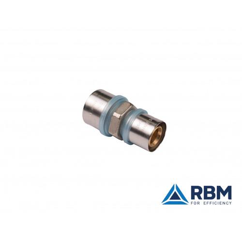 Rbm press. / Mufa redusa 26x20