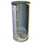 Buffer agent termic TESY V 95 F43 P4 C 800L