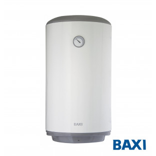 Boiler electric BAXI 50 L / V 550