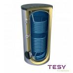 Boiler indirect TESY EV 10/7 2S 300L
