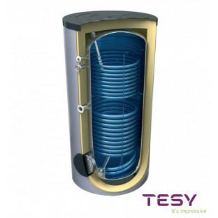Boiler indirect TESY EV  6/4  2S 160L