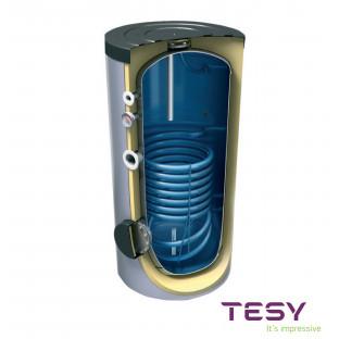 Boiler indirect TESY EV11 1S 400L
