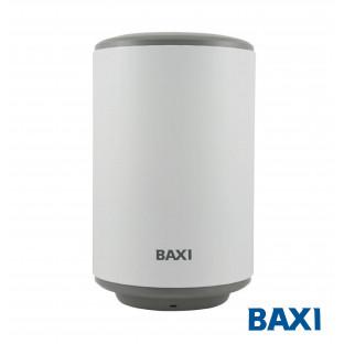 Boiler electric BAXI  10 L conectare de jos/ R501