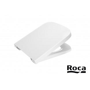 Capac WC DAMA-N Compact, amortizor