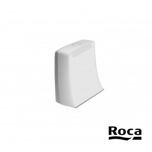 Rezervor KHROMA + mecanism dubla actionare