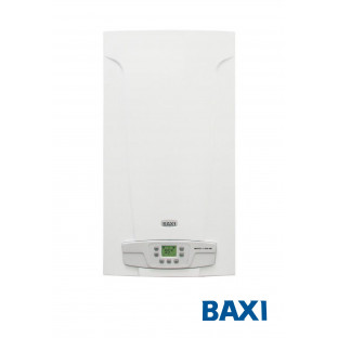 Centrala BAXI ECO HOME 24F