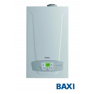 Centrala BAXI condens LUNA  DUO-TEC MP+ 1.60