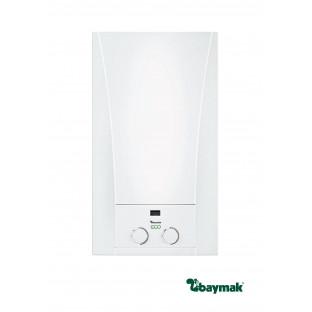 Centrala BAYMAK ECO CLASSIC 24F