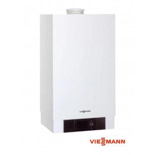 Centrala VIESSMANN Vitodens 200-W 35KW HO1B