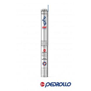 """Electropompe submersibile de 4"""" Pedrollo 4SR4m/14-P"""