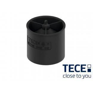 Membrana TECEDrainline antimiros pentru sifoane 650000+650001