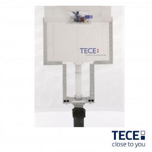 Rezervor WC TECEbox 8 cm,montaj in zidarie,pt WC suspendate