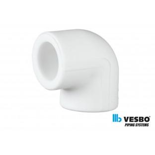 VESBO Cot PPR 90 FF 63
