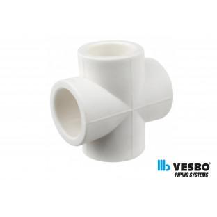 VESBO Cruce PPR 40