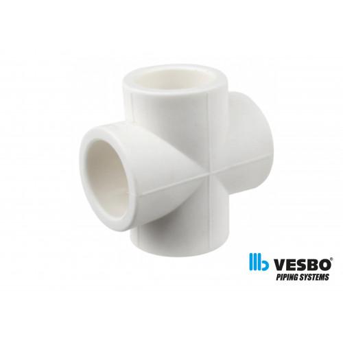 VESBO Cruce PPR 25