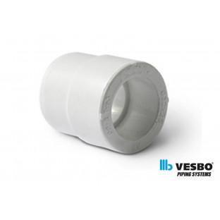 VESBO Reductie PPR MF 63x50
