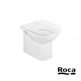 Vas WC DEBBA pentru rezervor inalt