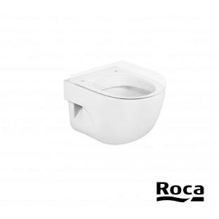 Vas WC suspendat MERIDIAN Compact