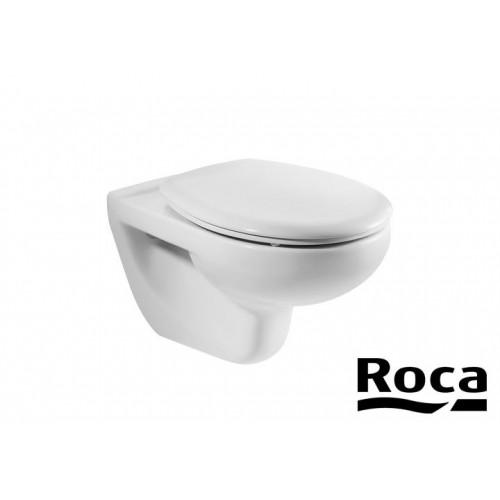 Vas WC suspendat VICTORIA