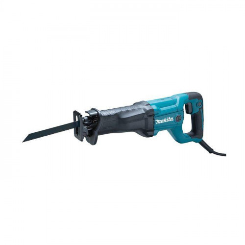 Fierastrau alternativ 1200W 30mm MAKITA