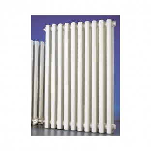 Radiator aluminiu GLOBAL EKOS H500/95