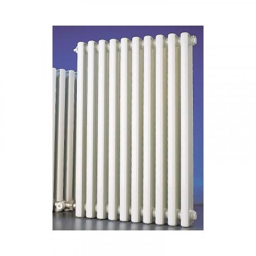 Radiator aluminiu GLOBAL EKOS H500/95