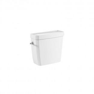Rezervor WC CARMEN