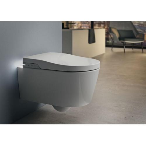 Vas WC INSPIRA IN-WASH